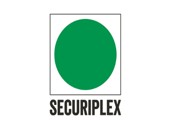 Securiplex
