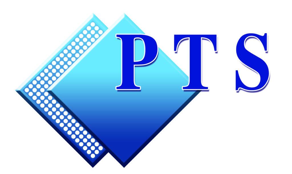 PTS - Puces Technologie Semiconducteurs
