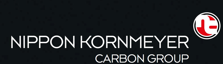Nippon Carbon
